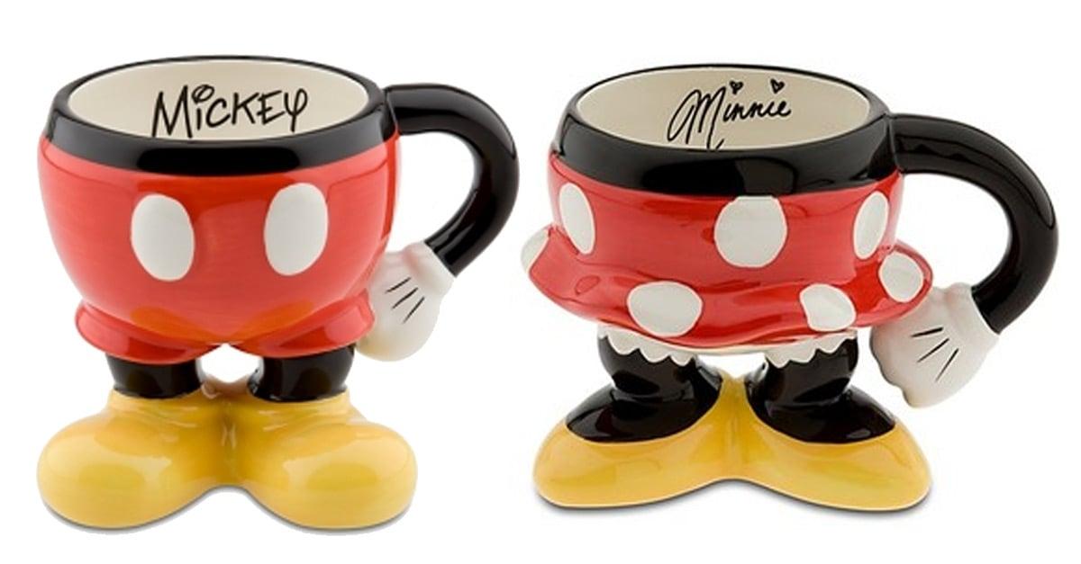 10 Budget Friendly Walt Disney World Souvenirs How To Disney