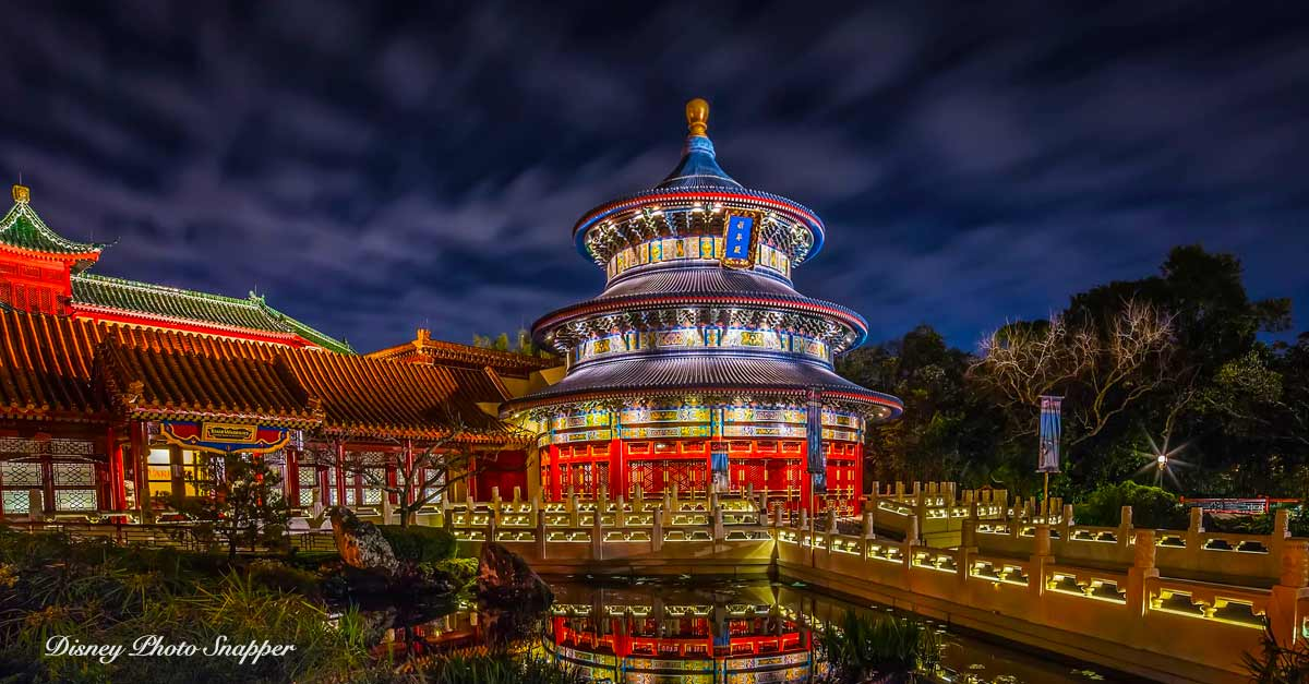 5 tips for simplifying your trip to epcot s world showcase how to