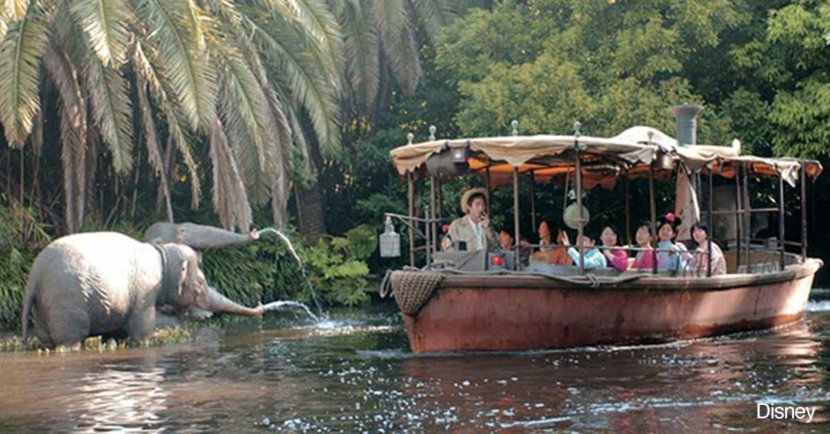 8 Things We Love About Adventureland's - 97.6KB